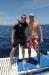 1-david-diving23