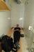 1-hotel-bk22