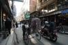 1-kathmandu20