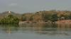 1-khong-island23