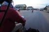 1-khong-island37