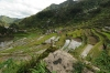 1-man-to-batad34