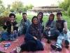 1-teheran-shiraz36