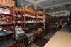 14-bayamo-shops21