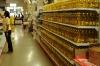 14-bayamo-shops22
