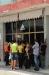 14-bayamo-shops23