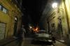 18-hav-at-night22