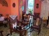 2-casa-particulares22