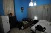 2-casa-particulares24