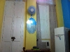 2-casa-particulares25