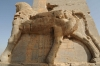 2-shiraz-persipolis-tour28