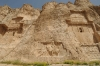 2-shiraz-persipolis-tour31