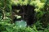 3-cenotes25