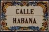 3-havanna-impressions21