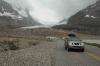 4-glacier-day22