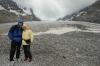 4-glacier-day23