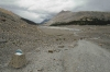 4-glacier-day24