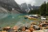 4-glacier-day28