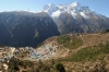 4-rest-day-tengboche21