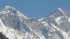 4-rest-day-tengboche23