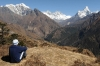 4-rest-day-tengboche24