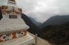 4-rest-day-tengboche29