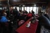 4-rest-day-tengboche30