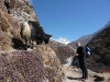5-dingboche-to-basecamp20