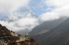 5-dingboche-to-basecamp21