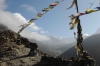 5-dingboche-to-basecamp29