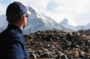5-dingboche-to-basecamp34