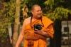 5-monks21