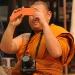 5-monks22