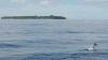 5-toagan-island27