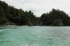 5-toagan-island28