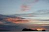 5-toagan-island37