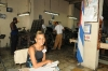 6-jobs-santiago22