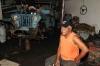 6-jobs-santiago28