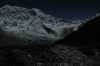 6-summit-to-namche22
