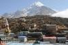 6-summit-to-namche28