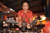 6-tomohon-market23