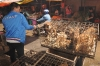 6-tomohon-market28