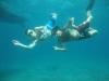 6-under-water-227