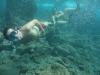 6-under-water-228