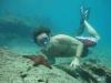 6-under-water-233