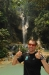 6-waterfalls28