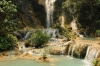 6-waterfalls29
