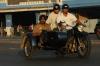 8-transport-in-cuba23