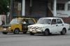 8-transport-in-cuba24
