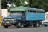 8-transport-in-cuba25